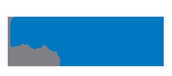 PowerMILL_Robotkl