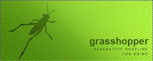 grasshopper_logo_large