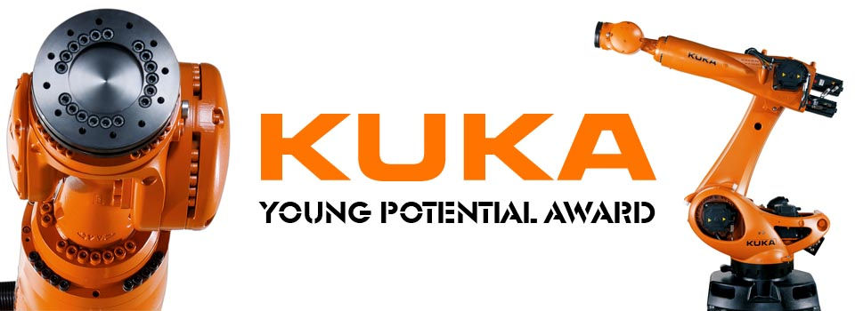 youngpotential